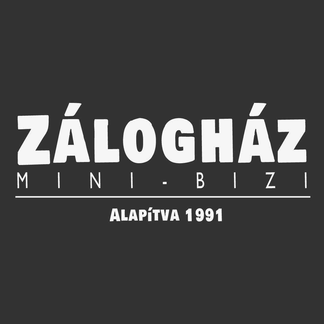 Mini-Bizi és Zálogház Kft.